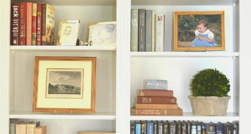 Lucy Williams Interior Design Blog Before After