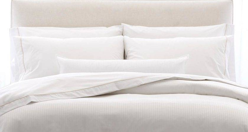 Luxe Bed Bedding Set Westin Hotel Store