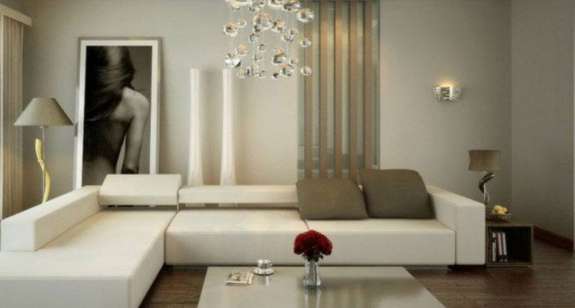 Luxurious Drawing Room Interior Design Home Combo