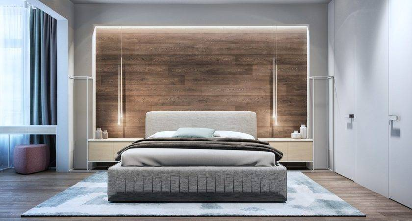 Luxury Apartment Designs Young Couples