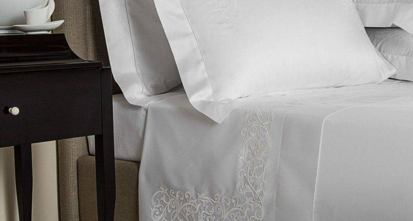 Luxury Bedding Complete Guide Buy