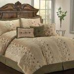 Luxury Bedding Sets Queen Spillo Caves