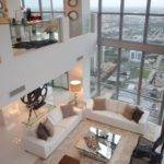 Luxury Condos Interior Design Ideas