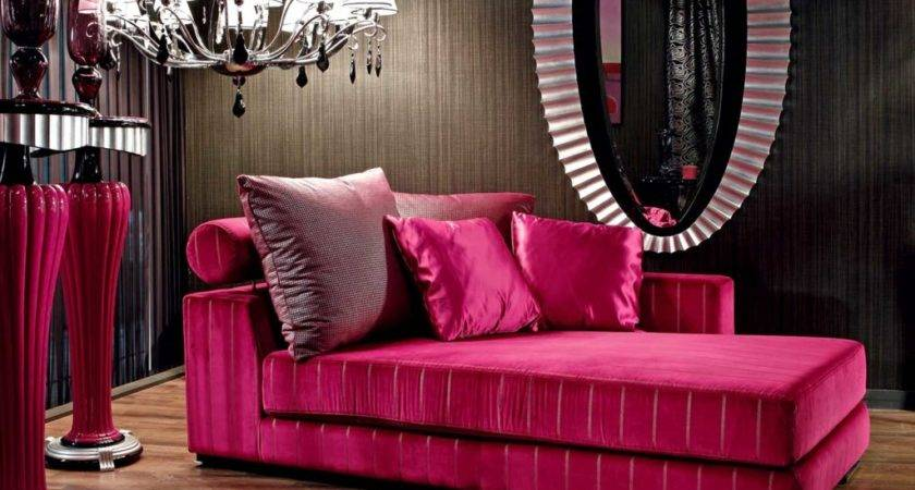 Luxury Furniture Brands High Class Apartment Styles