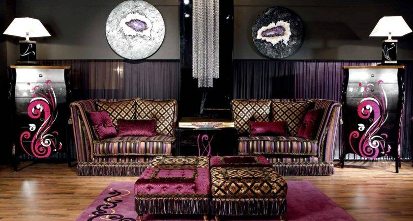 Luxury Furniture Brands Wellbx