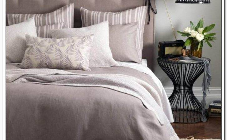Luxury Good Quality Bedding Lux Your Life