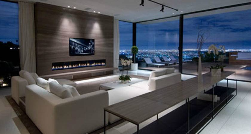 26 Best Photo Of Luxury Modern Living Rooms Ideas - Little ...