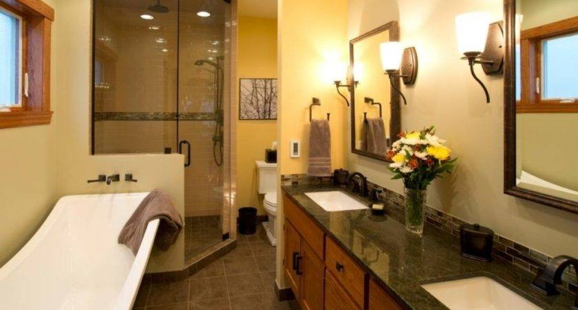 Magnificent Small Bathroom Decorating Ideas Date