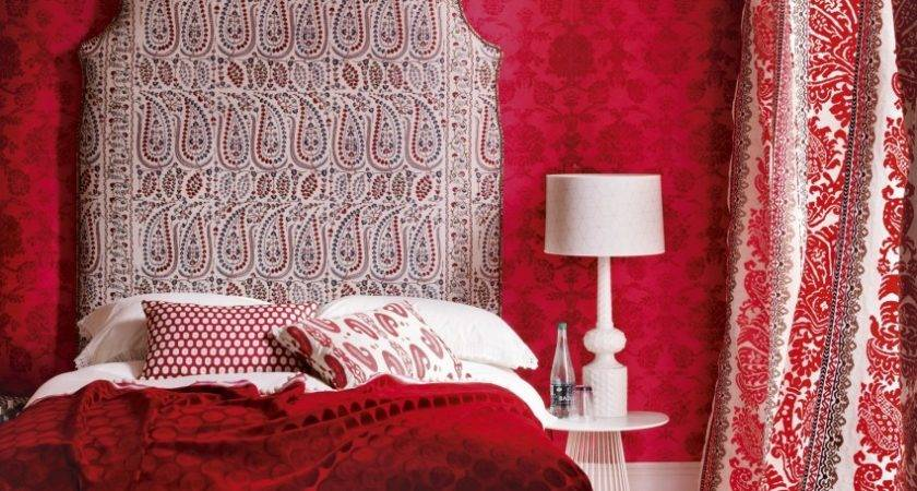 Make Your Bedroom Gorgeous Room