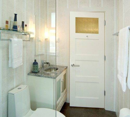 Makes Bathroom Remodel Designs Ideas