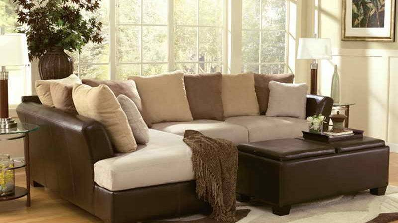 Marvelous Room Sofa Ashley Furniture Living
