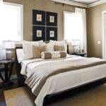 Master Bedroom Color Schemes Decorate House