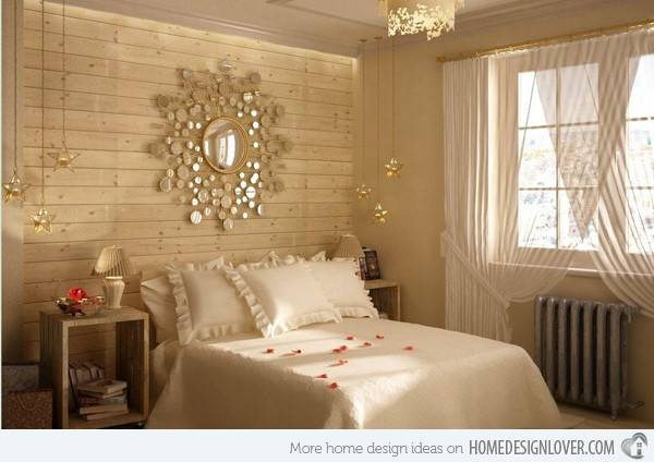 Master Bedroom Colors Decoration House