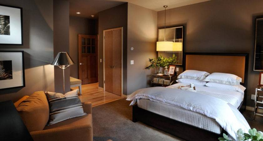 Master Bedroom Colour Combination Home Combo