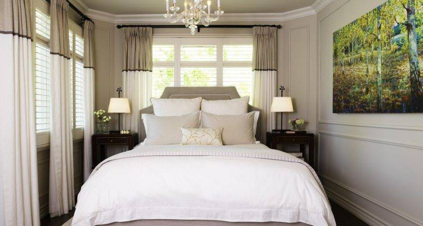 Master Bedroom Decorating Ideas Albums