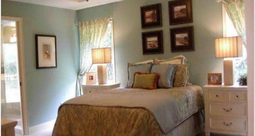 Master Bedroom Decorating Ideas Budget Color
