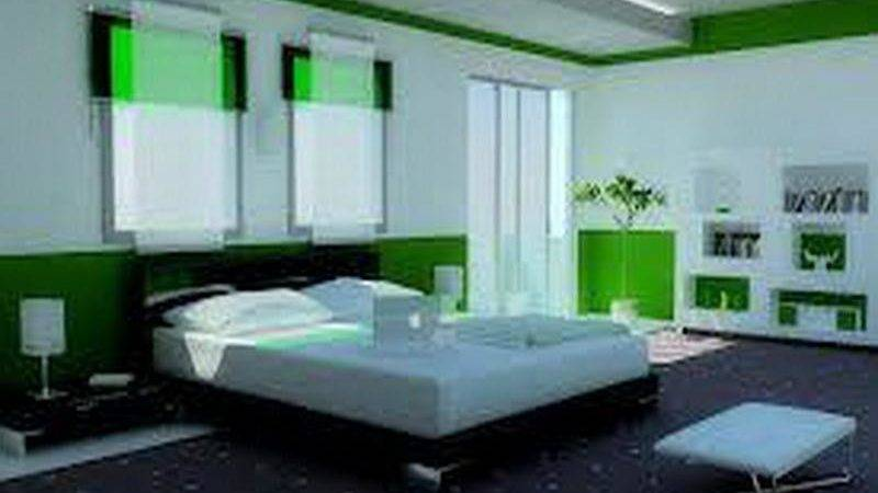 Master Bedroom Decorating Ideas Paint Colors Home Delightful
