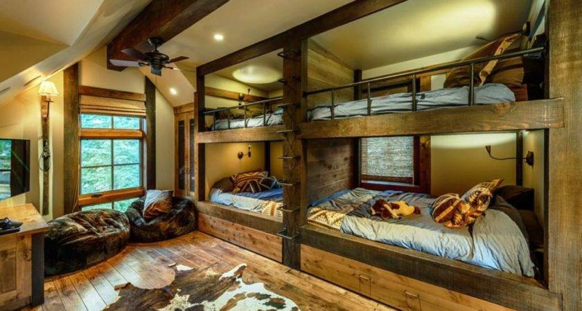 Master Bedroom Decorating Ideas Rustic Best Modern
