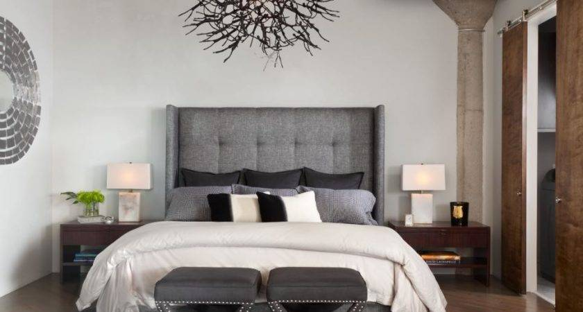 Master Bedroom Design Hgtv Eve Steps