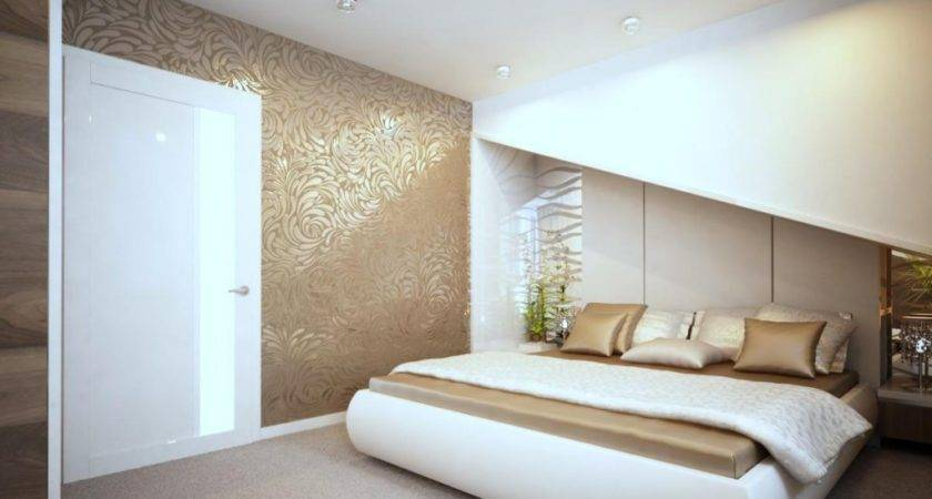 Master Bedroom Designs Eve Steps