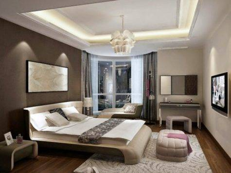 Master Bedroom Ideas Beige Walls Carpet Get More