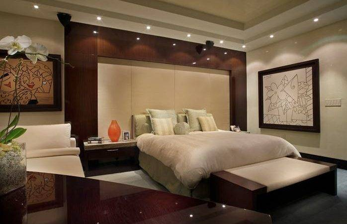Master Bedroom Interior Designs Design Ideas