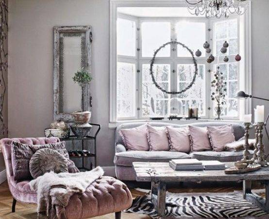 Smart Placement Pink And Gray Room Decor Ideas Little Big Adventure