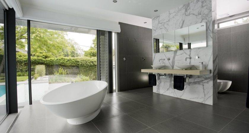 Minosa Modern Bathrooms Search Something Different