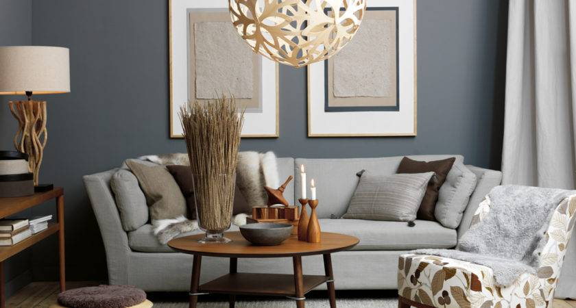 Mix Chic Gray New Beige
