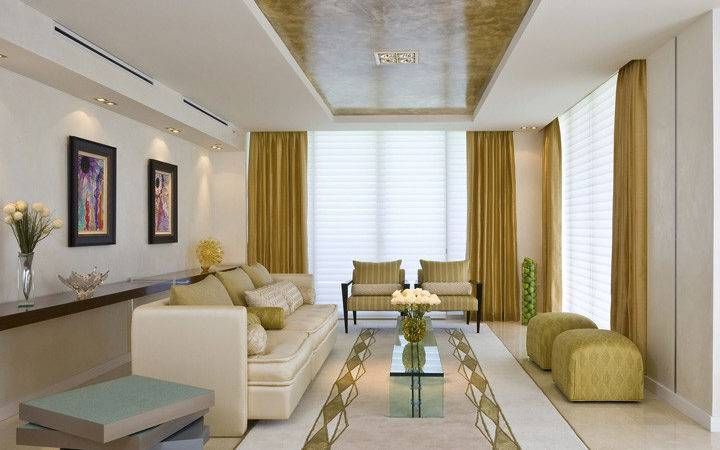 Mobile Home Interior Best Inspiration Interiors
