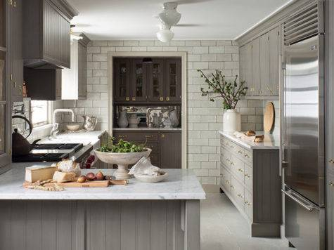 Modern Country Inspiration Style Guide Luxdeco