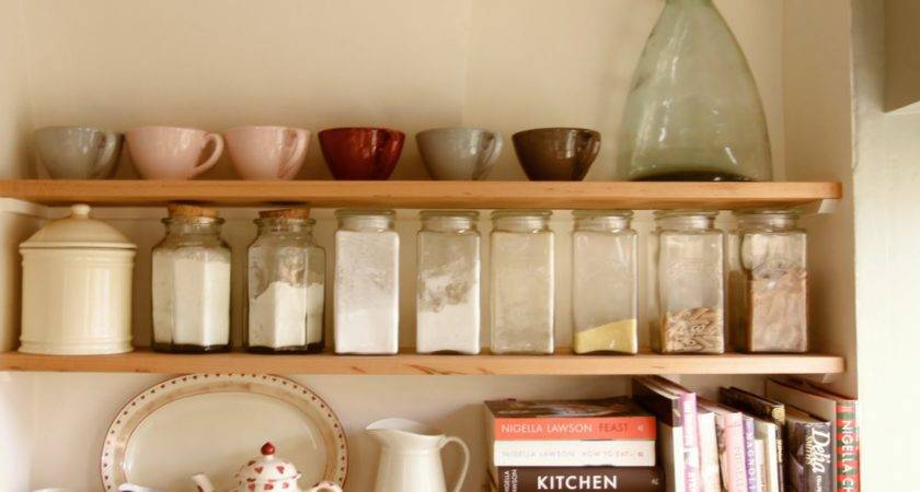 Modern Country Style Kitchen Favourites Part Two