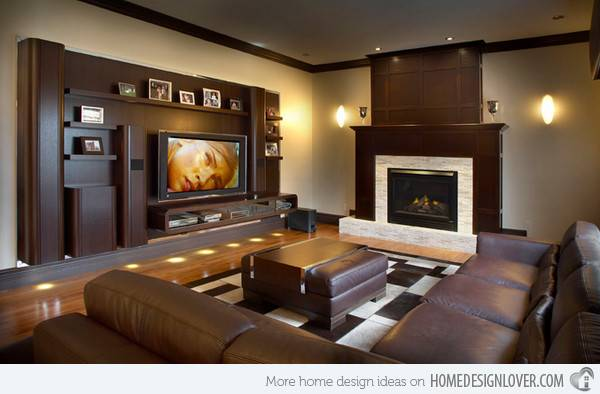 Modern Day Living Room Ideas Home Design Lover