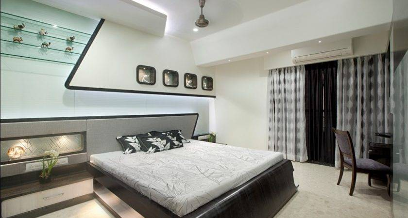 Modern Design Ideas Bedroom