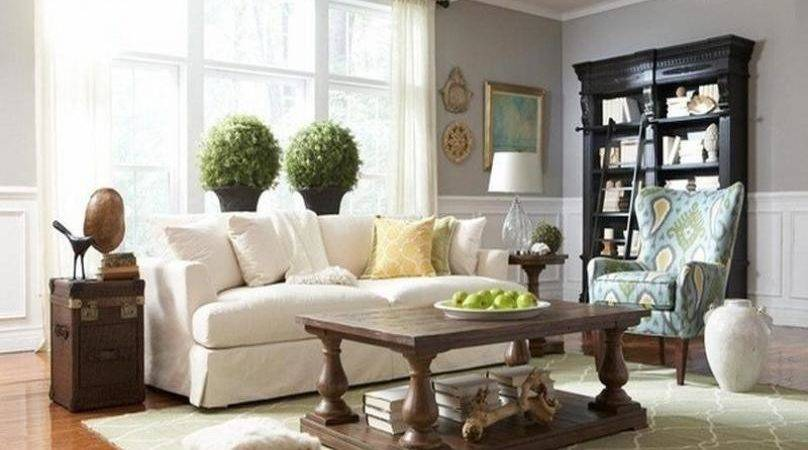 Modern Diy Living Room Paint Color Schemes Home Decor