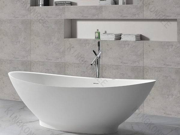 Modern Freestanding Small Mini Bathtub Buy