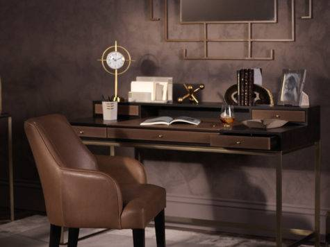 Modern Furniture Brands Luxury
