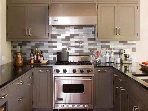 Modern Furniture Easy Tips Small Kitchen