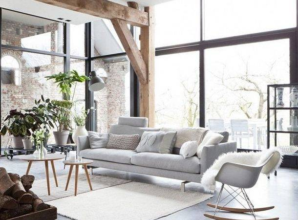 Modern Home Interior Design Onyoustore