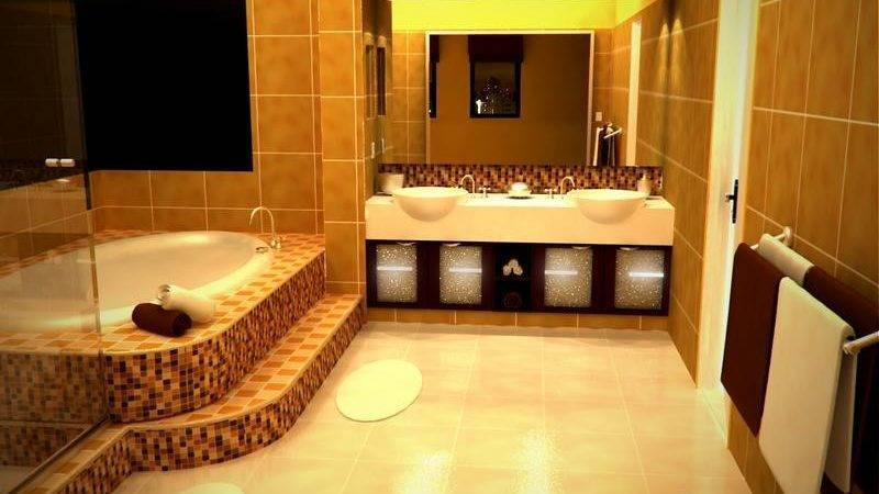 Modern Italian Bathroom Designs Tips Create