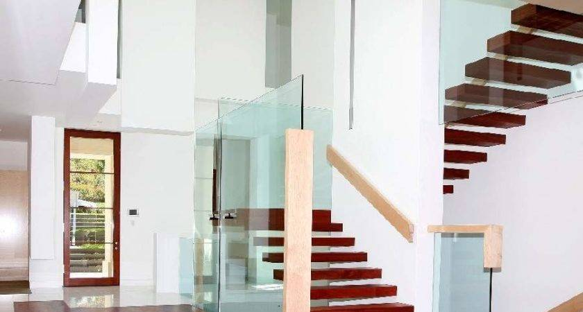 Modern Ladder Design Interior Decorating Accessories