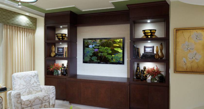 Modern Living Room Color Showcase Home Combo