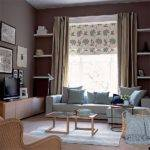 Modern Living Room Decorating Ideas Housetohome