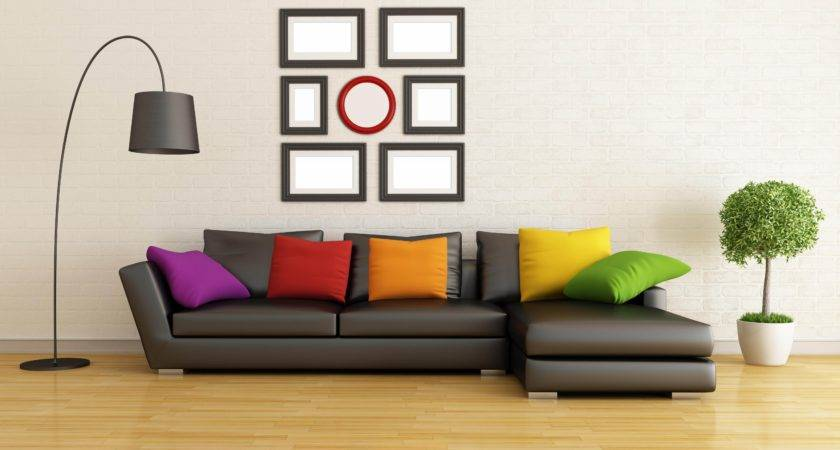Modern Living Room Design Small Space Realize Your