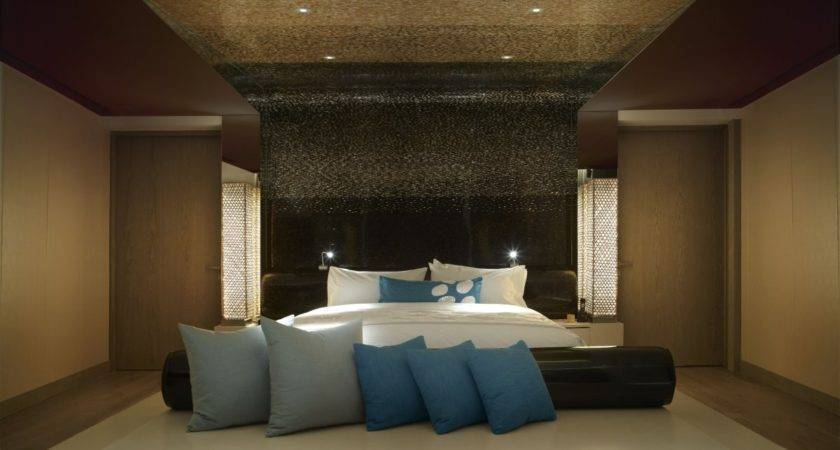 Modern Master Bedroom Design Ideas Decobizz