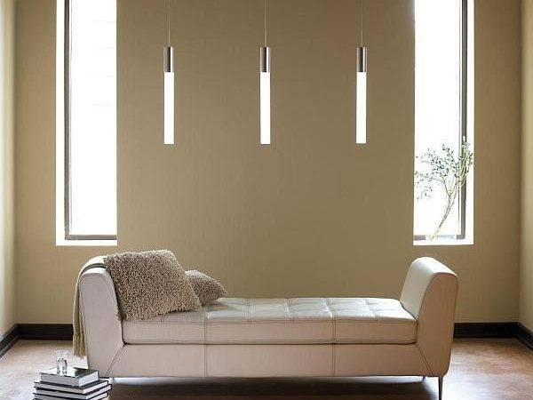 Modern Minimalist Lighting Solutions Chic Home