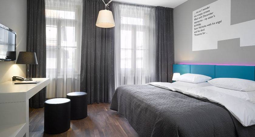 Moods Boutique Hotel Prices Reviews
