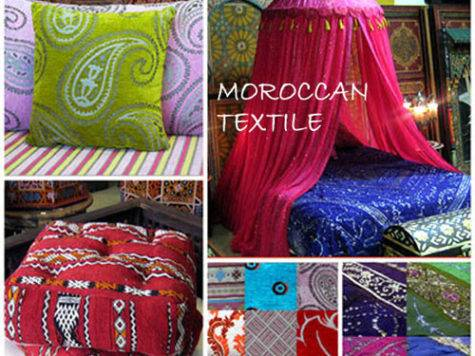 Moroccan Furniture Cheap