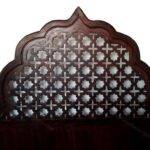 Moroccan Furniture Los Angeles Badia Design Inc Has