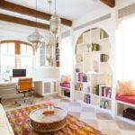 Moroccan Style Home Interior Design Ideas